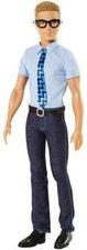 Barbie Die Super-Prinzessin - Ken