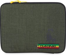 Dakine Tablet Sleeve XS iPad Kingston