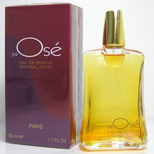 Laroche Jai Osé Eau de Parfum (50 ml)