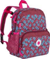 Lässig 4Kids Mini Backpack Classic blossy pink
