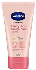 Vaseline Healthy Hand & Nail (75 ml)