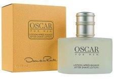 Oscar de la Renta Men Aftershave Lotion (50 ml)
