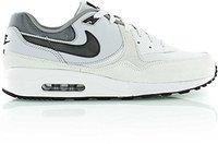 Nike Air Max Light Essential pure platinum/black/wolf grey