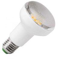 Megaman LED Reflector R63 7,5W-E27/828