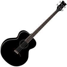 Dean Guitars EAB Black
