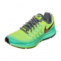 Nike WR0084-001 Triax Speed 100 Regular Mediumgröße