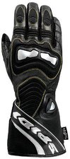 Spidi Sport Evo H2OUT Leather Gloves Black