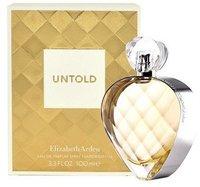 Elizabeth Arden Untold Eau de Parfum (100 ml)
