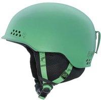 K2 Rival green