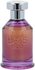BOIS 1920 La Collection Spigo Eau de Toilette (100 ml)