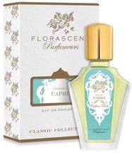 Florascent Voyage á Capri Eau de Toilette (15 ml)