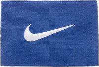 Nike Guard Stay II royal blue/white