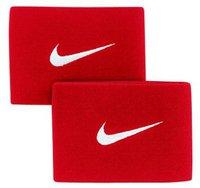 Nike Guard Stay II raspberry red/white