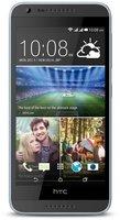 HTC Desire 620 ohne Vertrag