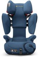 Concord Transformer X-Bag Denim Blue