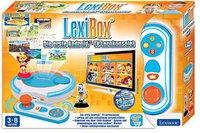 Lexibook LexiBox