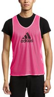 Adidas Trainings Leibchen 14 vivid berry
