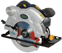 GMC (Global Machinery Company) LS1200