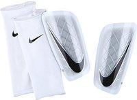 Nike Mercurial Lite white/black
