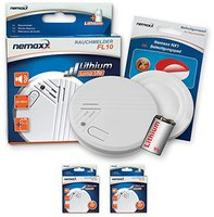 Nemaxx FL10