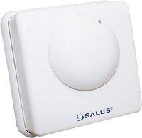 Salus Controls RT100