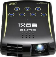 Elmo BOXi T-200