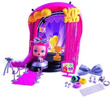 IMC Toys I Love VIP Pets Scarlett - VIP Awards Theater