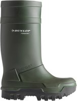 Dunlop Boots Purofort Thermo+ Full Safety S5