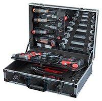 Conflor Werkzeugkoffer 116-tlg. (COX566116)