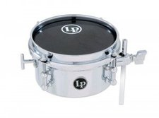 Latin Percussion LP Micro SD 6x3,75