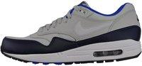 Nike Air Max 1 Essential pure platinum/midnight navy
