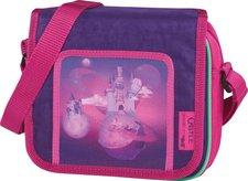 McNeill Kindergartentasche Castle 3D (9118)