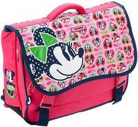 Samsonite Disney Wonder Schoolbag M