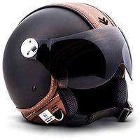Arrow Helmets AV-84
