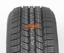 Rockstone S110 205/65 R16C 107/105 R