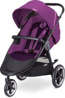 Cybex Eternis M3 Grape Juice