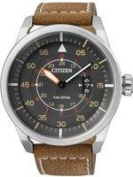 Citizen Sport (AW1360)