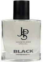 John Player Black Eau de Toilette (30 ml)