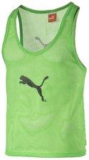 Puma Bib flou green