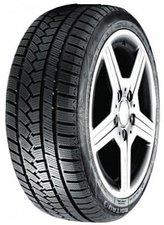 Ovation Tyre W586 225/60 R17 99H