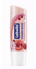 Labello Vitamin Shake Cranberry & Himbeere (5 g)