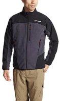 Berghaus Men's Fortrose Pro Fleece Jacket