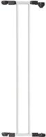 Reer Verlängerung MyGate (20 cm)