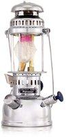 Petromax HK 150 Petroleumlampe (chrom)