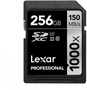 Lexar Professional 1000x Series