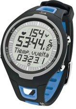 Sigma Sport PC 15.11 blau