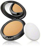 MAC Cosmetics Studio Fix Powder + Foundation - NC 50 (15 g)