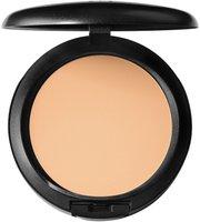 MAC Cosmetics Studio Fix Powder + Foundation - NC 25 (15 g)