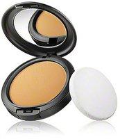 MAC Cosmetics Studio Fix Powder + Foundation - NC 55 (15 g)