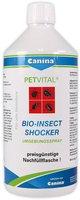 Canina Petvital Bio-Insect-Shocker (1000 ml)
